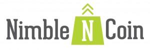 Logo_NimbleCoin